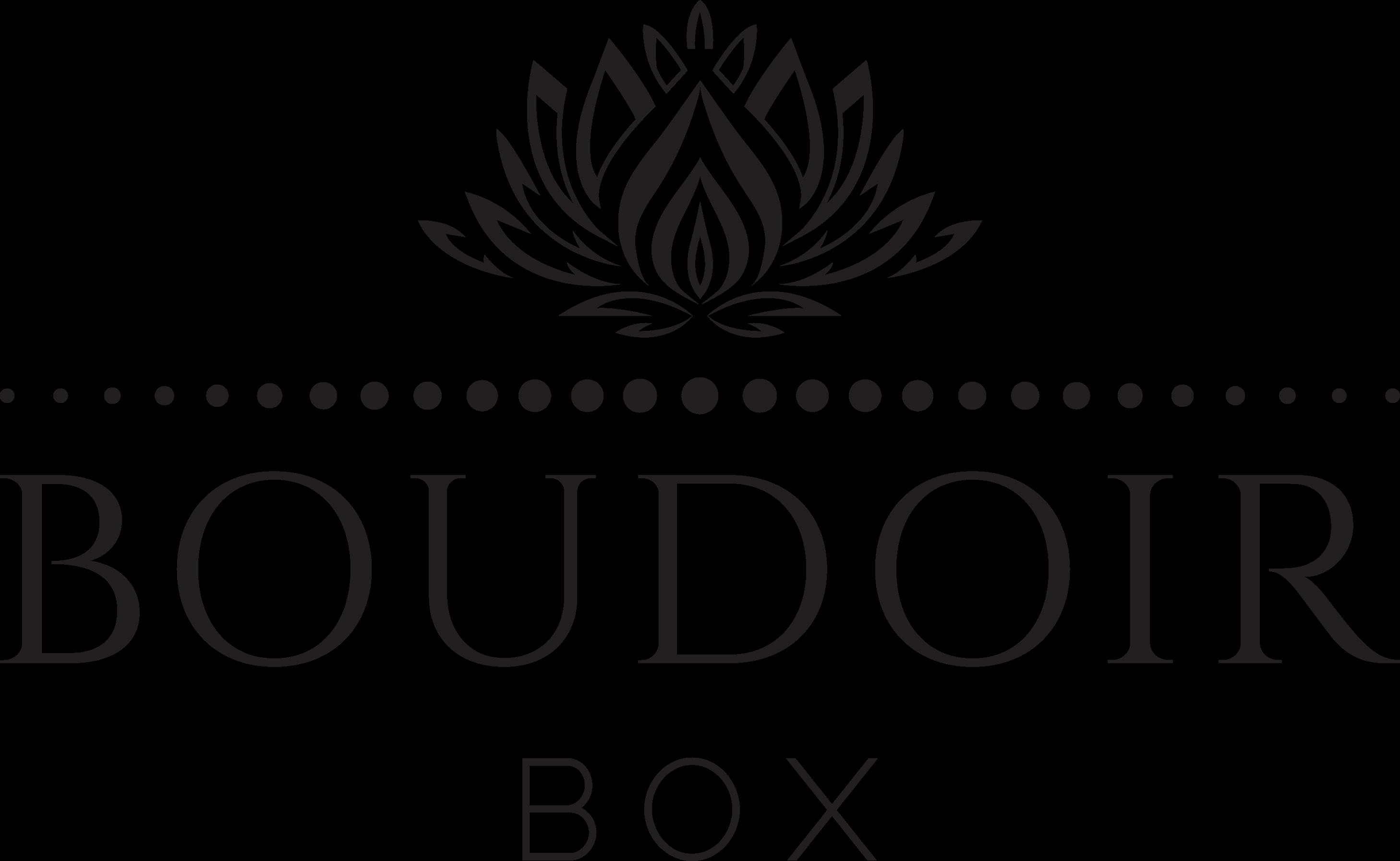 Boudoir Box