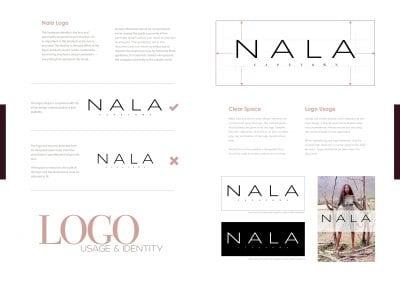 Nala CT Brand Guidelines V2-3