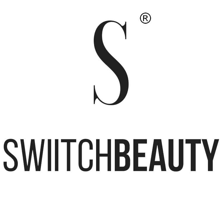 Swiitch Beauty