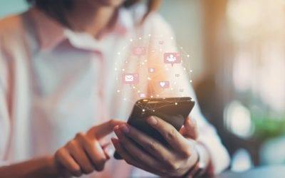 Neonhive Digital Marketing Guide